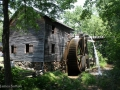 Hagood Mill
