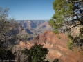 Grand Canyon GC8