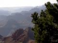 Grand Canyon GC2