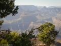 Grand Canyon GC4