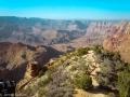 Grand Canyon GC9