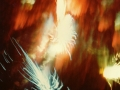 Fireworks Houston 1987