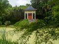 Jungle Gardens, Avery8