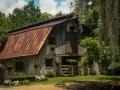 Afton Villa AV5