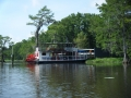 Caddo Lake 2013 CL4