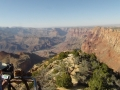 Grand Canyon GC5