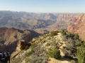 Grand Canyon GC9
