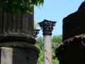 Windsor Ruins, WR4
