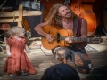 VaNa MaZi - Sherwood Forest Faire 2015