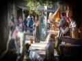 Circa Paleo - Sherwood Forest Faire 2015