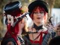Pub Sing - Sherwood Forest Faire 2015