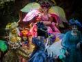 TRF Fairys 2