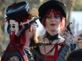 Pub Sing - Sherwood Forest Faire 2015