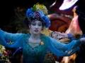 TRF Fairys 1